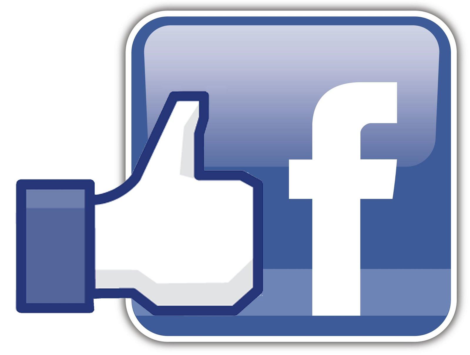 like_facebook imageaste