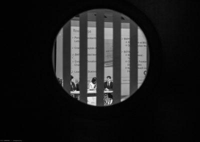laura-1951